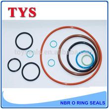 Sillicon O-Ring / Rubber O Ring / NBR O-Ring
