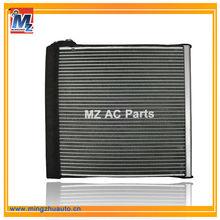 Air Condition Part Evaporator Car Air Condition China Manufacturer TOYOTA Prado / 4Runner