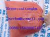 Epoxy tile grout color chart tile joint filler