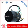 Totally Enclosed 230V Electrical Induction Motors
