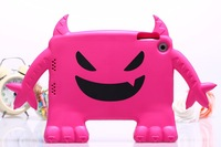 New EVA foam cute for kid protective shockproof unique case for ipad