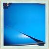 laminated PVC tarpaulin fabric for truck cover ,sunshade tent, etc