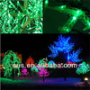 led flower tree light indoor led lighted willow tree 2014 high-simulation christmas tree led lighted willow