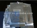 phamaceutical medicamentos para animales polvo soluble amoxicilina