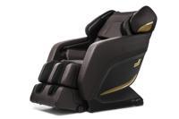 RK-7805 2014 new 3D and zero gravity foot massage chair in Dubai