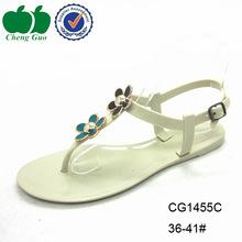cheap summer women hot cakes sandals shoes 2014 wholesale