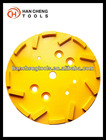 granite segmentdiamond wheel diamond saw blade raw diamond