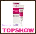 Tailândia Yanhee creme whitening melhorar a cor da pele umedecer clarear a pele