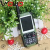 low price phone best price phone chinese cell phones quad band phone metal phone celular