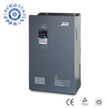 general application used PI9000 series AC converter/ Inverter, variable speed drive VSD/VFD
