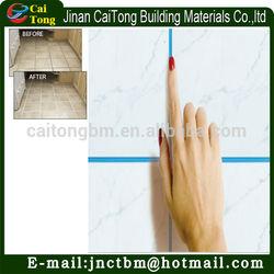 waterproof ceramic tile grout tile grout sealer
