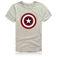 88% polyamide t shirt wholesale cheap custom t shirt for men