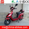 36V 250W hub motor Power and CE Certification electric scooter(JSE205-10)