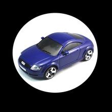 Wholesale mini z 1/28 scale 4x4 rc toy car