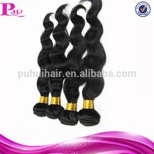 hot sale unprocessed peruvian hair alibaba express hair specials