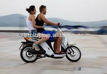 newest e bike city smart EEC hot sales street legal e bike