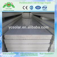 vip vacuum insulation panel