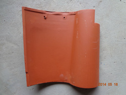 Roofing materials spanish tile ,spanish tile roofing