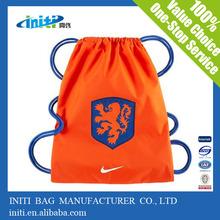 non woven drawstring bag | non woven drawstring shoe bag | non woven drawstring bag pouch