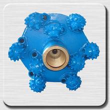 hole opener drill bit /assemble bit reamer bit36TD09G613