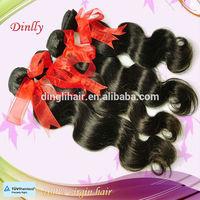 Fast shipping brazilian hair, 2014 best brazilian hair price