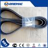 XCMG Motor Grader GR300 Spare Parts For Sale