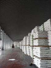 2014 Hot Factory Price Monoammonium Phosphate MAP (fertile ostrich eggs)