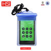 Favorites Compare Wholesale Price! Mobile Phone PVC Waterproof Bag,Waterproof Pouch