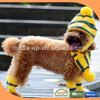 New product dog clothes wholesale dog clothes factory dog clothing on alibaba express