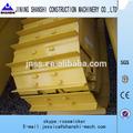 SHANTUI buldozer koşu ayakkabısı, sd16, SD22, SD23, sd32, sd42, SHANTUI parça bağlantı