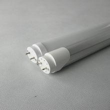 high quality PIR Sensor LED T8 tube 120mm