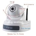 ip megapixel hd webcam wireless 3 anni di garanzia