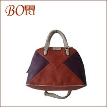 Bori Fashion ladies garden tool bag