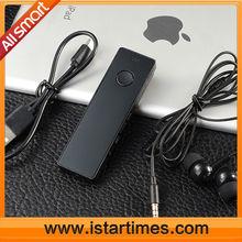 Magic new produce digital voice recorder, mp3 FM, TF card