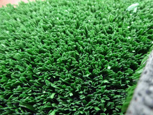 Competitive Price /Basketball artificial grass/High Quality