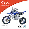 mini dirt bike 125cc cheap gas powered mini dirt bikes