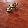 laminate flooring dark color