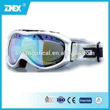 Special hot sell 720p skiing goggle camera