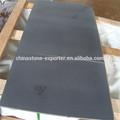 البازلت الأسود المصقول يستخدم، يستخدم البازلت الأسود شحذ، يستخدم البازلت الأسود