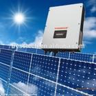 3000w solar inverter for home/3kw wind generator inverter/3000w pure sinus inverter