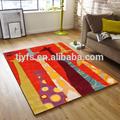 romantische colorcarpet und teppich