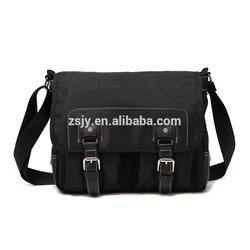 shoulder bag for whole sale
