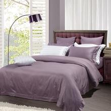 shen zhen high quality wholesale satin bed sheet names