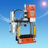 Top quality JULY model :JLYDZ-100-10E-50L-360-10T 10 Tons power press machine ,10 tons Hydro pneumatic machine