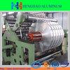 Henan Manufacturer Aluminum Strip for Transformer
