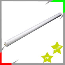 led marine tube light 1.2m 18w T8 led tube
