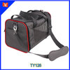 Nylon pet transport bag,pet carry bag,pet bag carrier