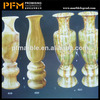 China best price pet caskets and urns