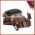 الكلاسيكية سحب سبائك pcx186584 سيارات معروضة للبيع