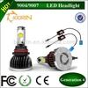 energy saving G4 car led headlight 2400lm H1, H4, H7, H11,H13, 9005